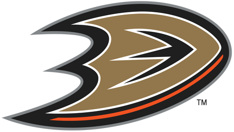Anaheim-Ducks-logo.png