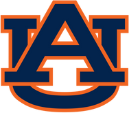 Auburn_Tigers_logo.svg.png