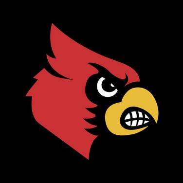 Louisville-cardinals-7-logo-png-transpar