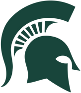 Michigan_State_Athletics_logo.svg.png