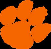 Clemson_Tigers_logo.svg.png