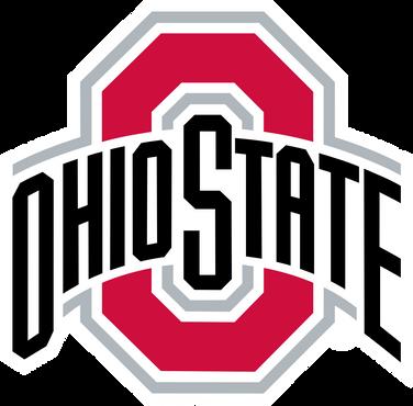 Ohio_State_Buckeyes_logo.svg.png