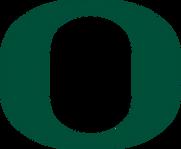 Oregon_Ducks_logo.svg.png