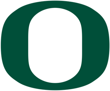 Oregon_Ducks_logo.svg.png