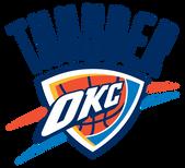 oklahoma-city-thunder-logo-transparent.p