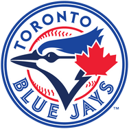 blue jays copy.png