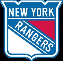 new york rangers.png