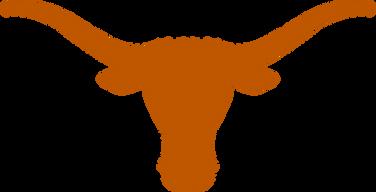 6 texas