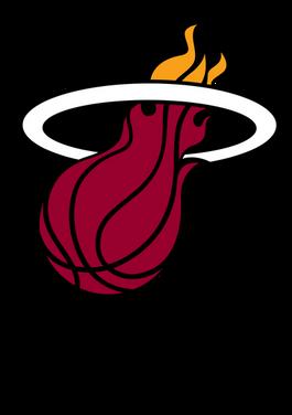 miami-heat-logo-transparent.png