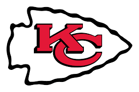chiefs.png