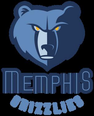 memphis_Grizzlies.png