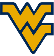 West_Virginia_Mountaineers_logo.sv