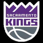 sacramento_Kings_logo_transparent_bg.png