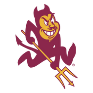 Arizona-state-sun-devils-01-logo-png-tra