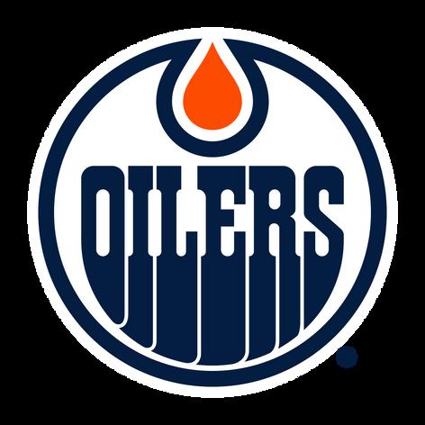 edmonton-oilers-logo.png