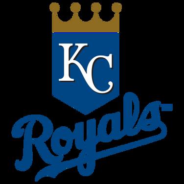 royals.png