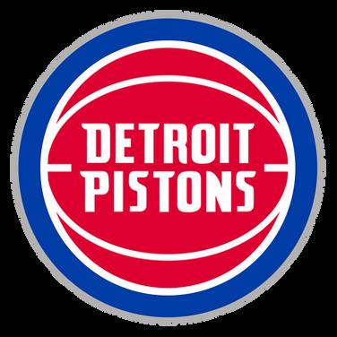 detroit-pistons-logo-transparent.png