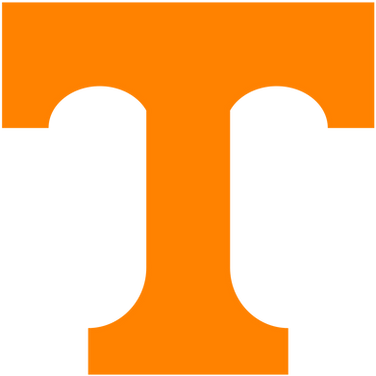 Tennessee_Volunteers_logo.svg.png