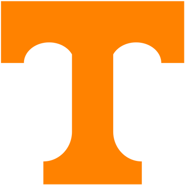 Tennessee_Volunteers_logo.svg.png
