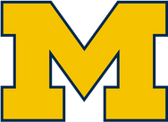 Michigan_Wolverines_logo.svg.png