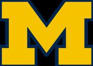 Michigan_Wolverines_logo.svg.png