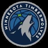 minnesota-timberwolves-logo-transparent.