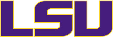 LSU_Athletics_logo.svg.png