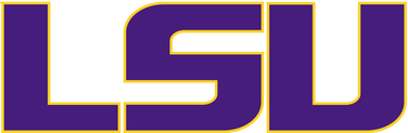 LSU_Athletics_logo.svg.png
