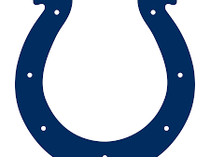 colts.png