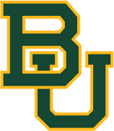 Baylor_Athletics_logo.svg.png