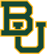 Baylor_Athletics_logo.svg.png