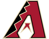 diamondbacks-logo-transparent.png