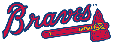 braves.png
