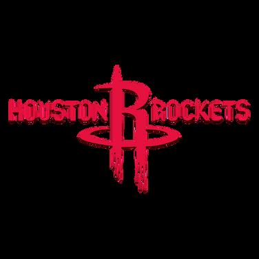 houston rockets.png