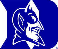 Duke_Blue_Devils_logo.svg.png