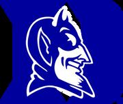 Duke_Blue_Devils_logo.svg.png