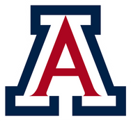 Arizona_Wildcats_logo.svg.png