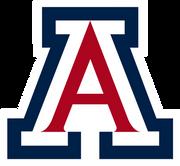 Arizona_Wildcats_logo.svg.png