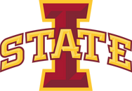 Iowa_State_Cyclones_logo.svg.png