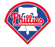 phillies-logo-transparent.png