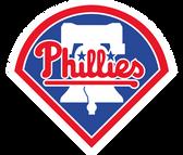 phillies-logo-transparent.png