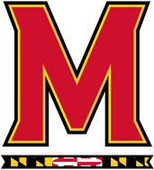 Maryland_Terrapins_logo.svg.png