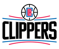 los-angeles-clippers-logo-transparent.pn