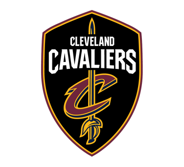 cleveland-cavaliers-logo-badge.png
