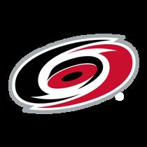 carolina-hurricanes-logo.png