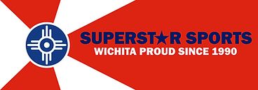 wichita proud sign 2.png