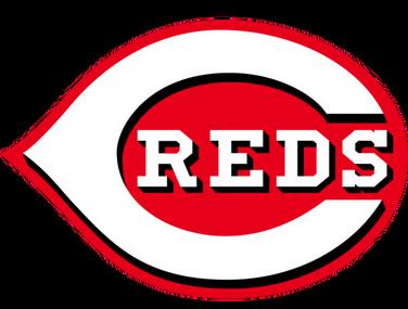 reds Symbol-750x422 copy.png
