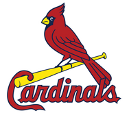 cardinals-logo-transparent.png
