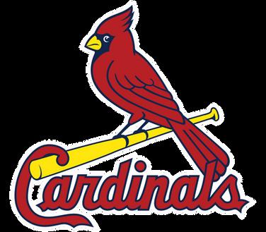 cardinals-logo-transparent.png