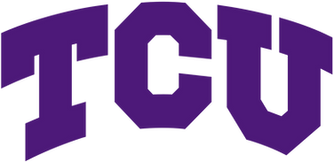 TCU_Horned_Frogs_logo.svg.png